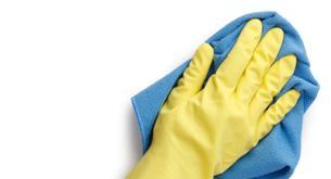 5 fabulosos consejos de limpieza para tu hogar