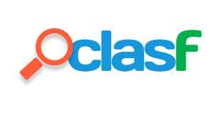 Consejos para publicar un anuncio exitoso en Clasf Venezuela