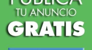 Guía para publicar un anuncio en Clasf Venezuela