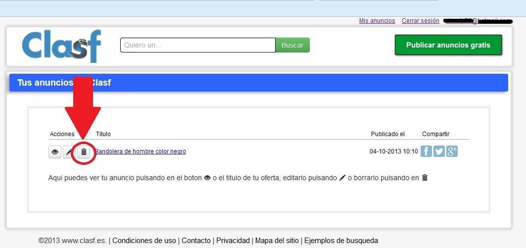 Paso1_icono_papelera