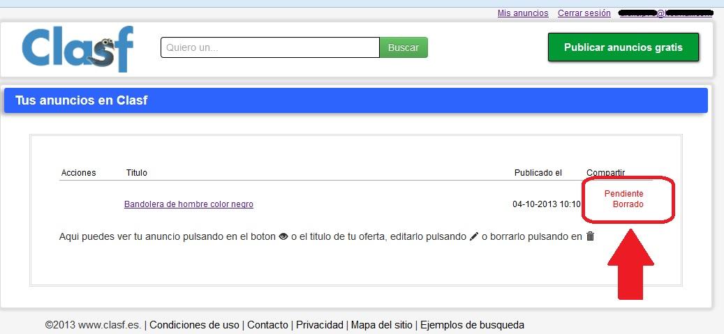 Paso2_pendiente_borrado