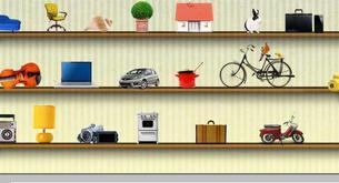 Ventajas de comprar y vender online