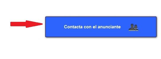 Botón de Contacta con el anunciante
