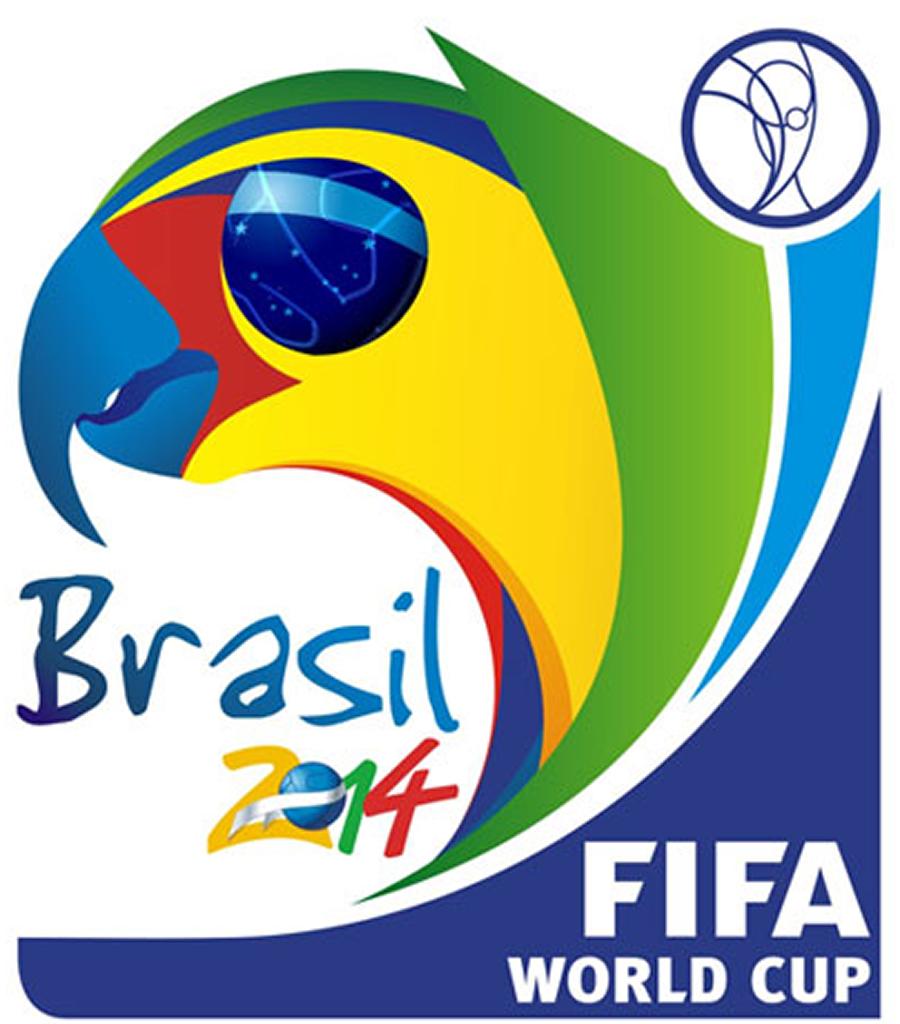 Preparativos para la Copa del Mundo Brasil 2014