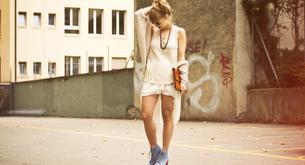Los fashion bloggers y su influencia en la moda actual