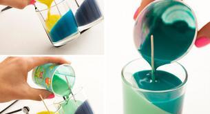 3 proyectos manuales para decorar tu casa