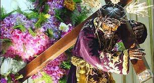 Tradiciones de Semana Santa en Venezuela