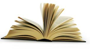 Ventajas de la lectura