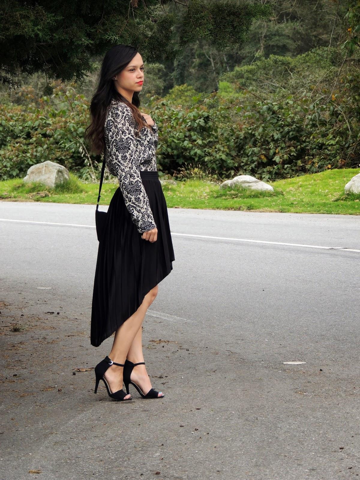 Maria Gabriela de Fitting on fasico