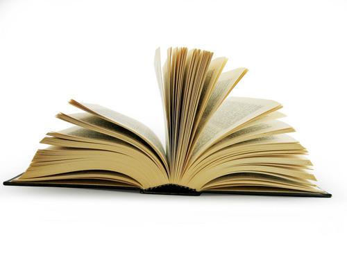 Ventajas de leer