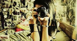 Tips para tomar mejores fotos