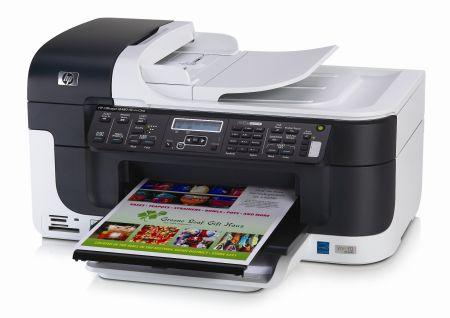 Modulo informatica tipos de impresoras - Impresoras para oficina ...
