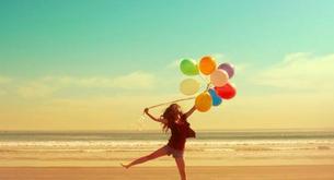 Pequeñas cosas que nos hacen felices