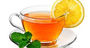 Cómo preparar la mejor taza de té