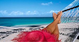 Consejos para unas vacaciones perfectas