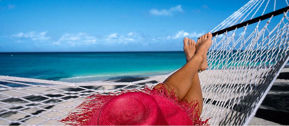Vacaciones perfectas
