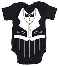 La ropa para bebés más divertida