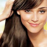 Tips para alisar el cabello con productos caseros